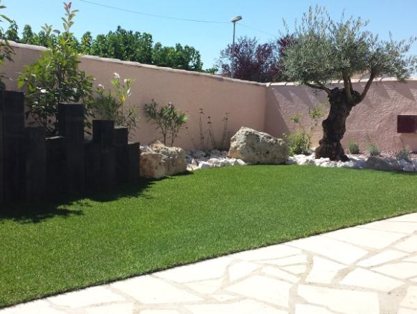 Castorama jardin olivier besancon maison design for Arcones jardin ikea